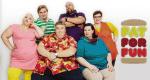 Fat For Fun – Bild: Comedy Central/Bernd Jaworek