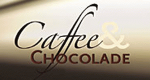 Caffee & Chocolade – Bild: Bon Gusto TV