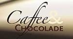 Caffee & Chocolade – Bild: Bon Gusto TV