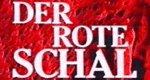 Der rote Schal
