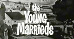 The Young Marrieds – Bild: ABC