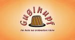 Guglhupf – Das Beste aus Großmutters Küche – Bild: Bon Gusto TV