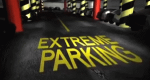 Extreme Parking – Bild: Travel Channel