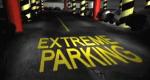 Extreme Parking – Bild: Travel Channel