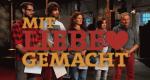 Mit Liebe gemacht… – Bild: WDR