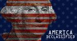 Gelüftet: Amerikas düstere Geheimnisse – Bild: Travel Channel