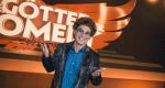 Die Götter der Comedy – Bild: RTL/Frank Dicks