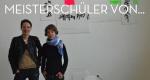 Meisterschüler von… – Bild: WDR/© Lona media
