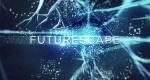 Futurescape - Erfindungen für die Zukunft – Bild: Discovery Communications, LLC./Screenshot