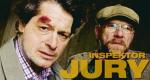 Inspektor Jury – Bild: Studiocanal