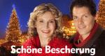 Schöne Bescherung – Bild: WDR