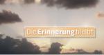 Die Erinnerung bleibt – Bild: NDR