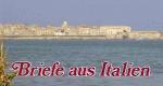 Briefe aus Italien