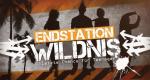 Endstation Wildnis - Letzte Chance für Teenager – Bild: kabel eins