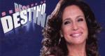 Senhora do Destino – Bild: Globo