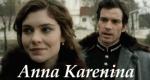 Anna Karenina – Bild: Nordic Productions