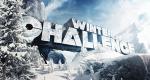 Winter-Challenge – Bild: SRF