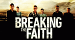 Breaking the Faith – Bild: Discovery Communications, LLC./Screenshot