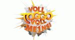 Voll TOGGO, voll me1ns! – Bild: Super RTL