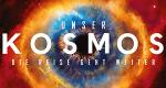 Unser Kosmos: Die Reise geht weiter – Bild: National Geographic Channel