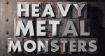 Monster aus Stahl – Bild: The Weather Channel, LLC.