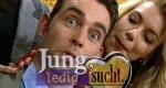 Jung, ledig, sucht – Bild: Kabel 1