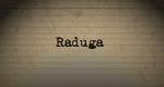 Raduga