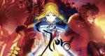 Fate/Zero – Bild: Nitroplus/TYPE-MOON