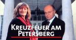 Kreuzfeuer am Petersberg – Bild: RTL