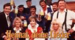 Heimat, deine Lieder – Bild: ZDF