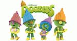 Jim Hensons: Doozers – Bild: Jim Henson Company