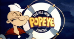 Popeye – Bild: Hearst Entertainment