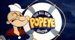 Popeye – Bild: Hearst Entertainment