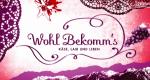 Wohl Bekomm's - Käse, Laib und Leben – Bild: Servus TV