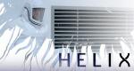 Helix – Bild: Syfy
