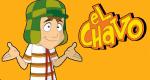 El Chavo animado – Bild: Televisa