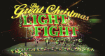 The Great Christmas Light Fight – Bild: ABC