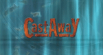 Castaway – Bild: Seven
