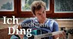 Ich mach' mein Ding – Bild: MDR