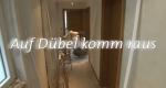 Auf Dübel komm raus – Vier Häuser, vier Missionen – Bild: SWR Fernsehen