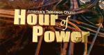Hour of Power – Bild: Hour of Power