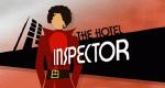 Hotel Inspector – Bild: Channel 5