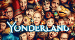 Yonderland – Bild: Sky One