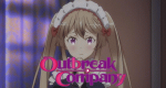 Outbreak Company – Bild: TBS