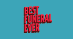 Best Funeral Ever – Bild: Discovery Communications, LLC.