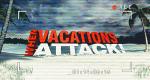 Horror Trips - Katastrophe im Urlaub – Bild: Travel Channel