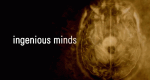 Ingenious Minds – Bild: Discovery Communications, LLC./Screenshot