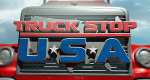 Truck Stop USA – Bild: Travel Channel