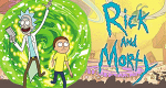 Rick and Morty – Bild: Adult Swim