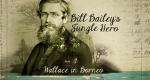 Darwins Schatten - Der Evolution auf der Spur – Bild: BBC